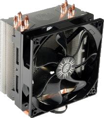CoolerMaster Hyper 212 EVO