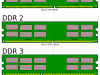 ddr_memory_comparison-svg_