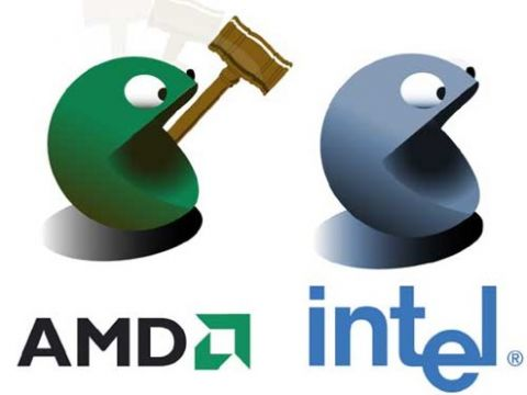 amd_vs_intel-1