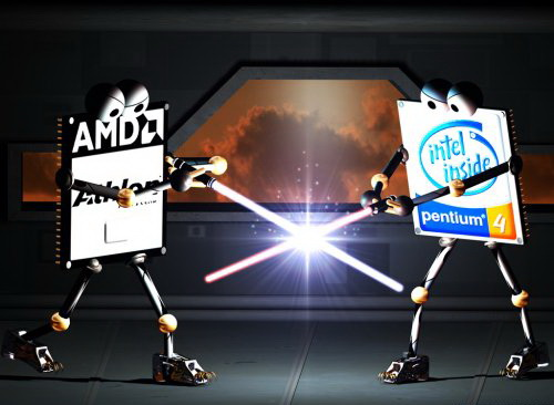 amd_vs_intel