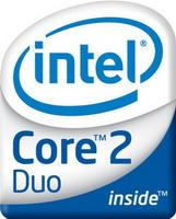 intel_core2_duo