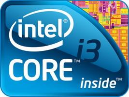 intel_core_i3