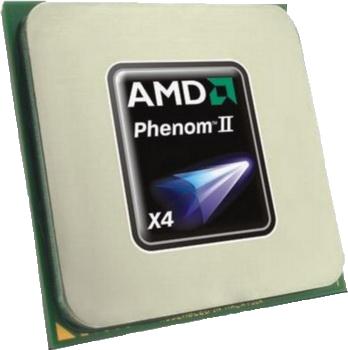 p_amd_phenomiix4
